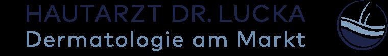 Hautarzt Dr. Lucka
